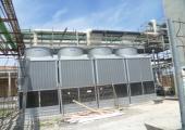 12 MW rental plant